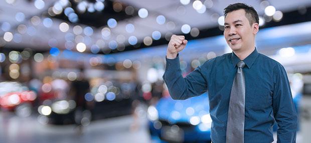 Comprar carro novo ou trocar seminovo consórcio de carros concessionária Chevrolet Ubervel