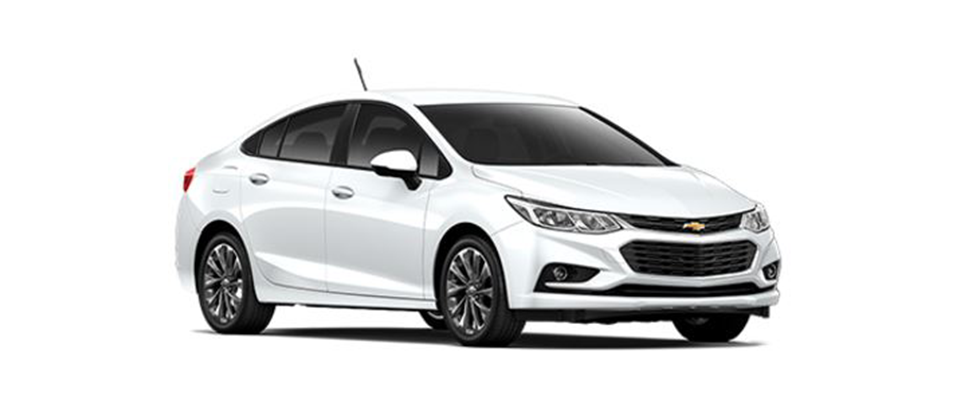 Cruze-1.4-Sedan-LT-Branco-Summit-2017