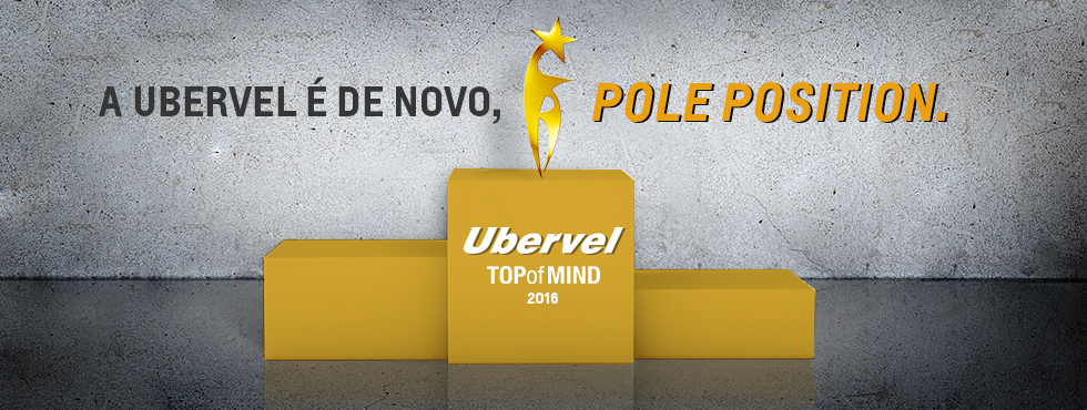 banner-site-top-mobile