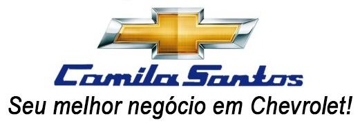 Logo Rodeio-1