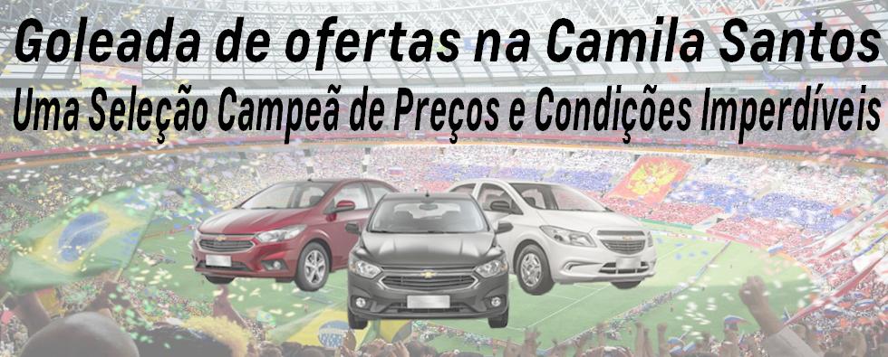 Banne Copa_Site