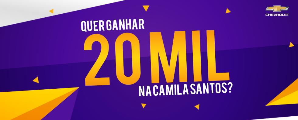 CAMILA-FINANCIAMENTO-BANNER SITE