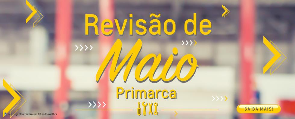 2019.05.07--Banner_Desktop_Revisao_Maio