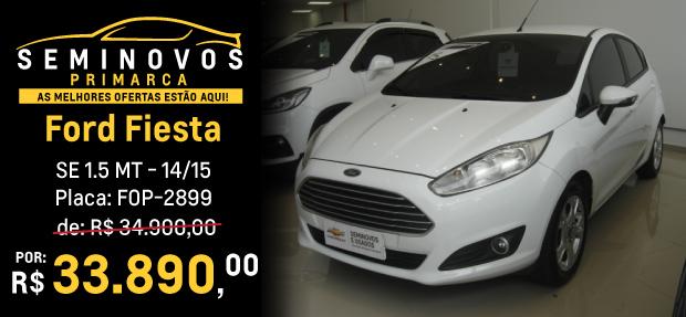 2020.01.07-BannerOfertas_Seminovos_Janeiro-4