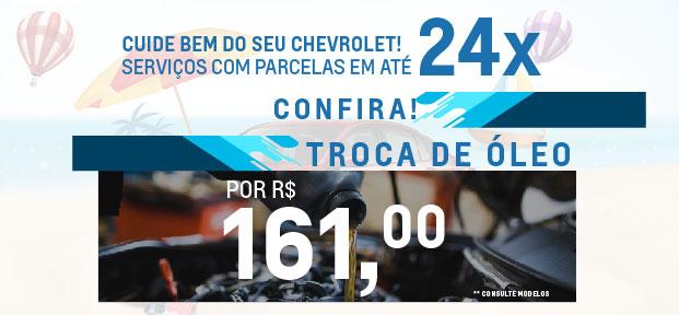 2020.01.10-BannerOfertas_Revisao_Janeiro-02