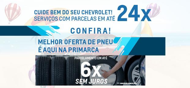 2020.01.10-BannerOfertas_Revisao_Janeiro-03
