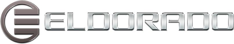Logo Eldorado para Site