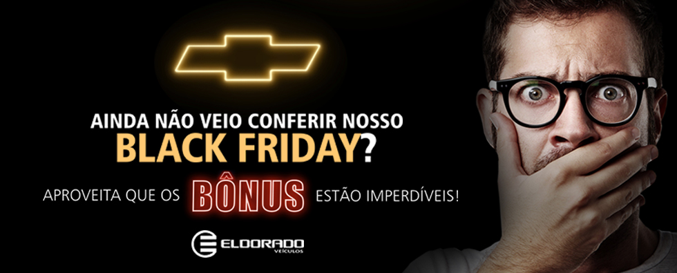 layout dos banners Black Friday