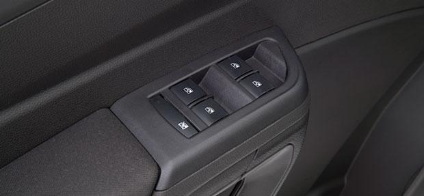 Comprar acessórios para carros na concessionária Chevrolet Eldorado