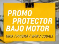 Oferta de Chevrolet protector en Veneto Automotores