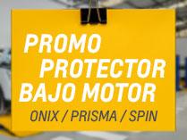 Catalogo Oferta Repuesto Onix, Prisma y Spin Veneto