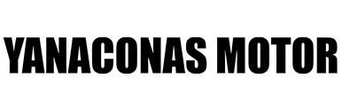 yanaconas