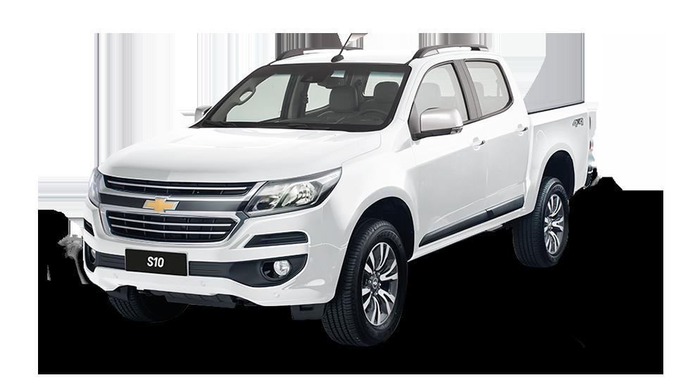 GM_RedeDigital_Outubro_319 CVG_S10-LTZ-Cab-Dupla-4X4-2.8-Diesel-2018_brancosummit