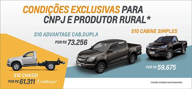 Comprar carro novo ou trocar seminovo consórcio de carros concessionária Chevrolet CVG