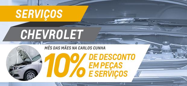 72_Carlos-Cunha_10%-de-desconto._DestaqueInterno