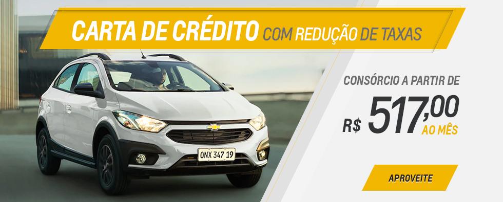 247_Carlos-Cunha_Consorcio_DestaqueDesk