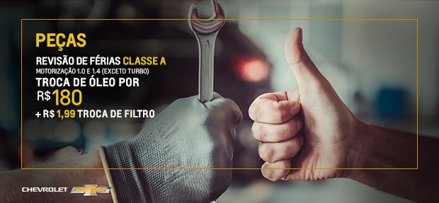 137_Carlos-Cunha_troca-de-oleo_DestaqueInterno