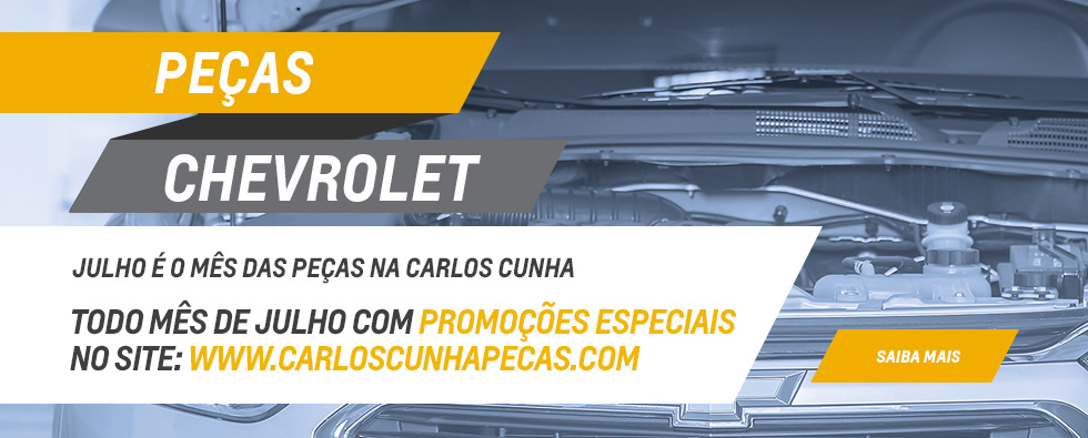 243_Carlos-Cunha_Mes-de-Ferias_DestaqueDesk