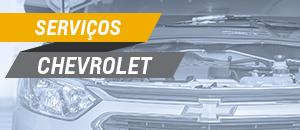 242_Carlos-Cunha_Chevrolet-renovado_Catalogo