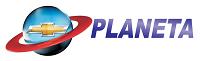 Logo-Planeta-contorno