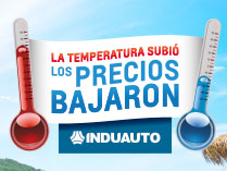 temperatura-catalogo