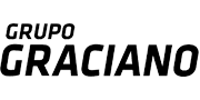 logo-site-graciano2