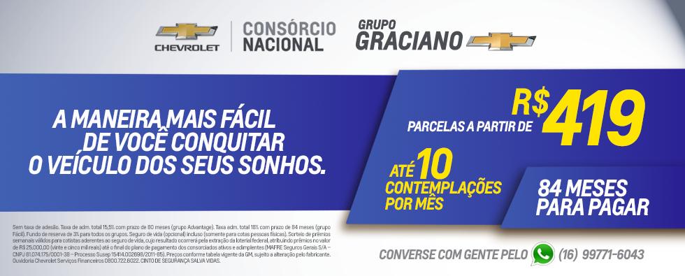 Slide_consorcio