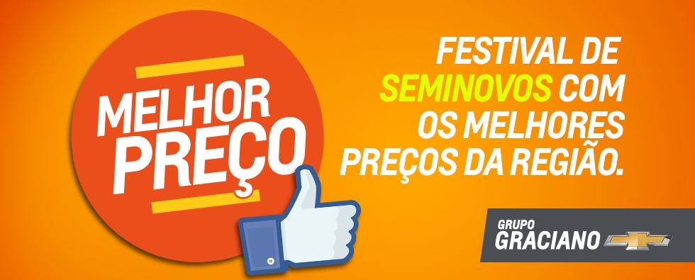 Slide_Melhor_Preco