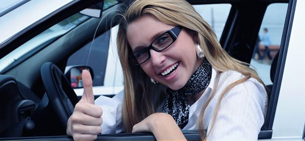 Comprar carro novo ou trocar seminovo consórcio de carros concessionária Chevrolet Graciano