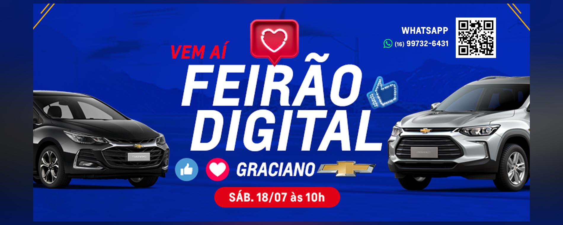banner feirao digital graciano