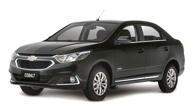cobalt-ltz-sedan-ok