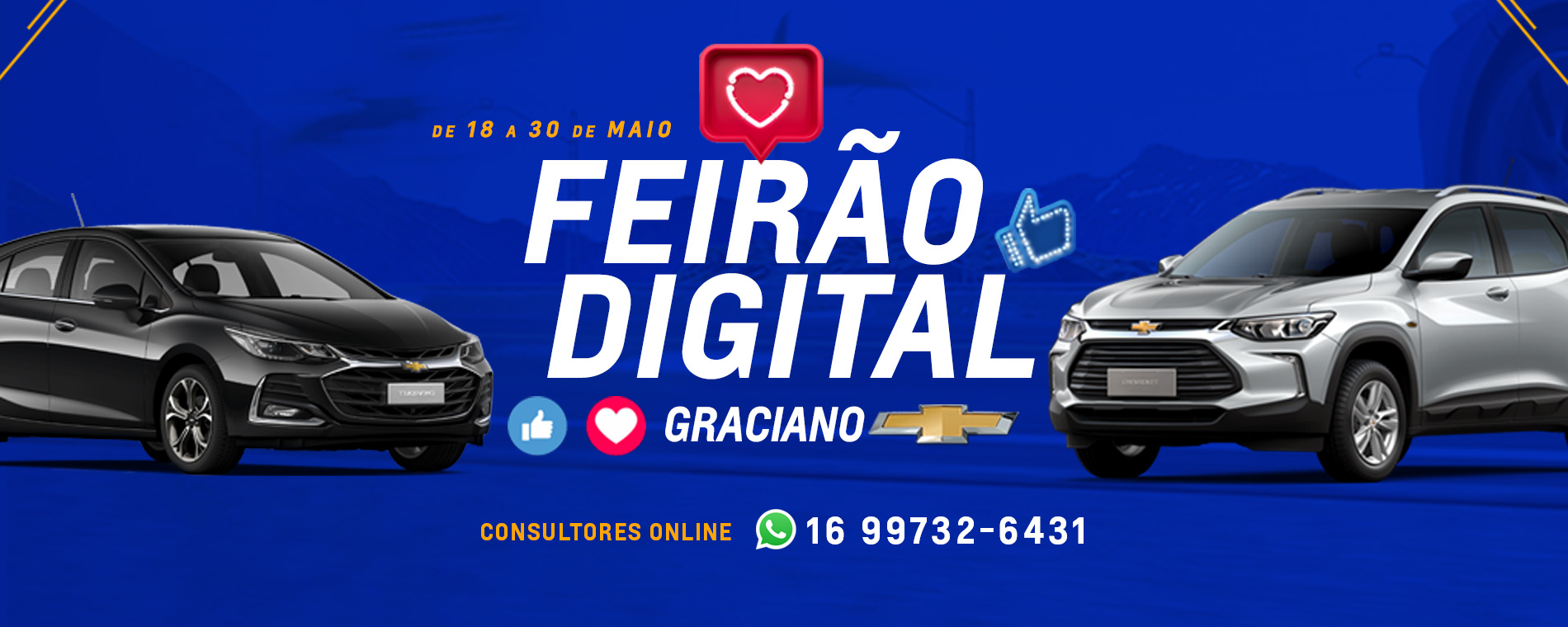 feirao digital