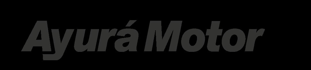Logo-Ayura