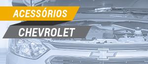1_UVEL_ALARME-VOLUMETRICO-_Catalogo