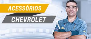 63_UVEL-VEICULOS_Tilt-Down-Instalado_Catalogo