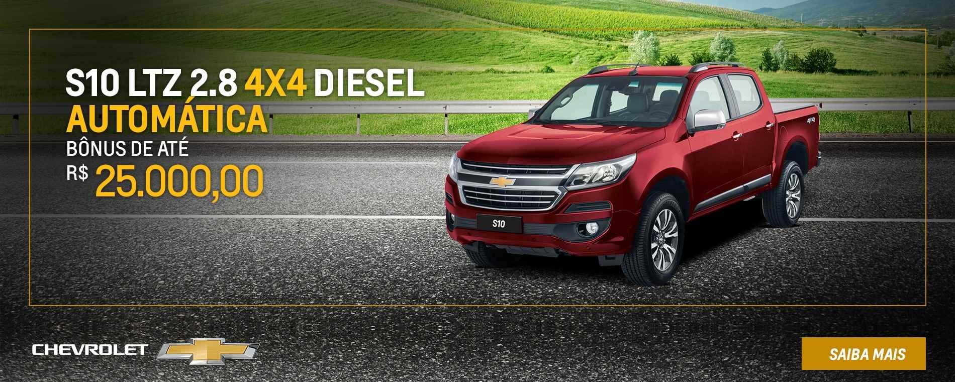 169_Uvel_S10-2.8-4X4-Diesel-Automatica_DestaqueDesk-min