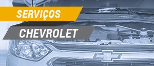 74_Uvel_Troca-de-oleo_Catalogo