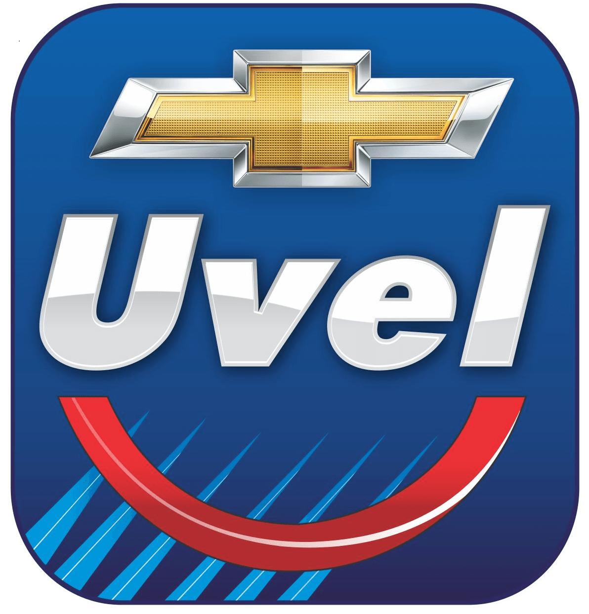 uvel (1)