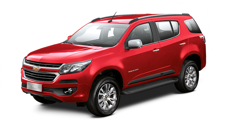 150_Uvel_Trailblazer-LTZ-4X4-Novo-Motor-3.6L_Vermelho-Chili