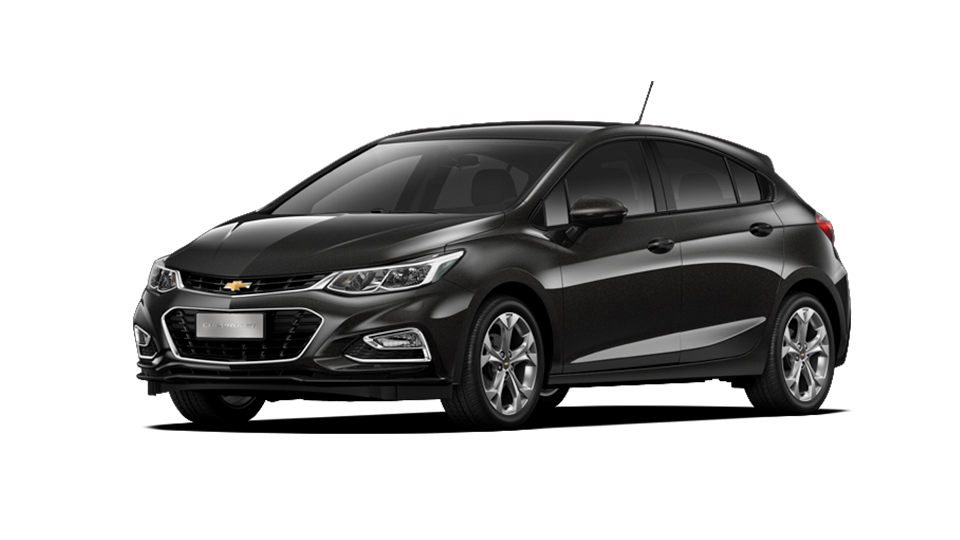 133_Uvel_Cruze-Hatch-1.4-Turbo-2019-Automatico_Preto-Carbon-Flash