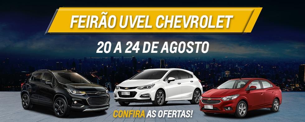 337_Uvel_Feirao-Chevrolet_DestaqueDesk