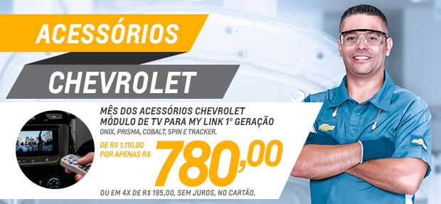 314-UVEL_Modulo-de-TV_DestaqueInterno