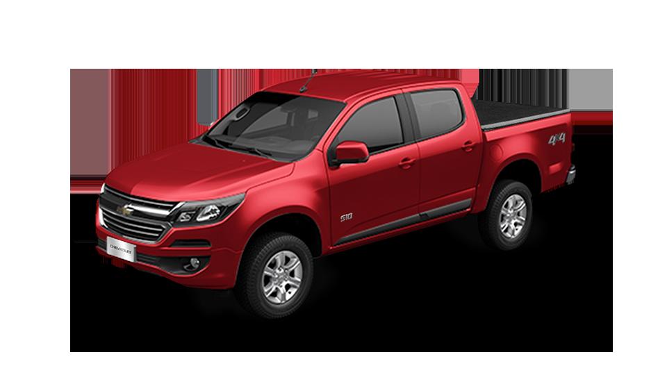 346_Uvel_S10-Cabine-Dupla-2.8-4X4-Turbo-Diesel-2020_Vermelho-Chili