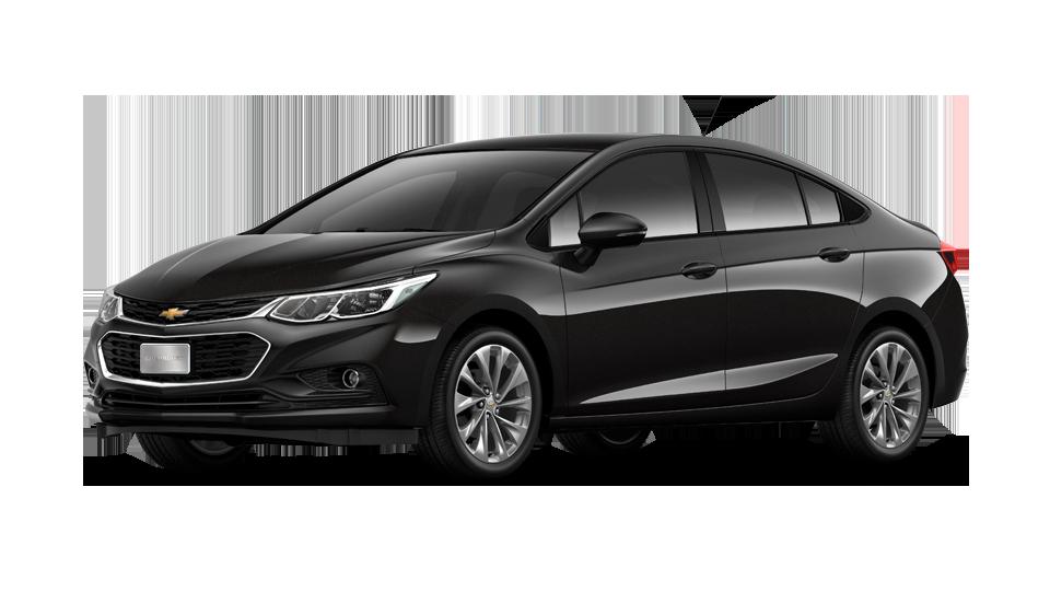 55-UVEL-Cruze-1.4-Sedan-Turbo-2018_Preto-Carbon-Flash