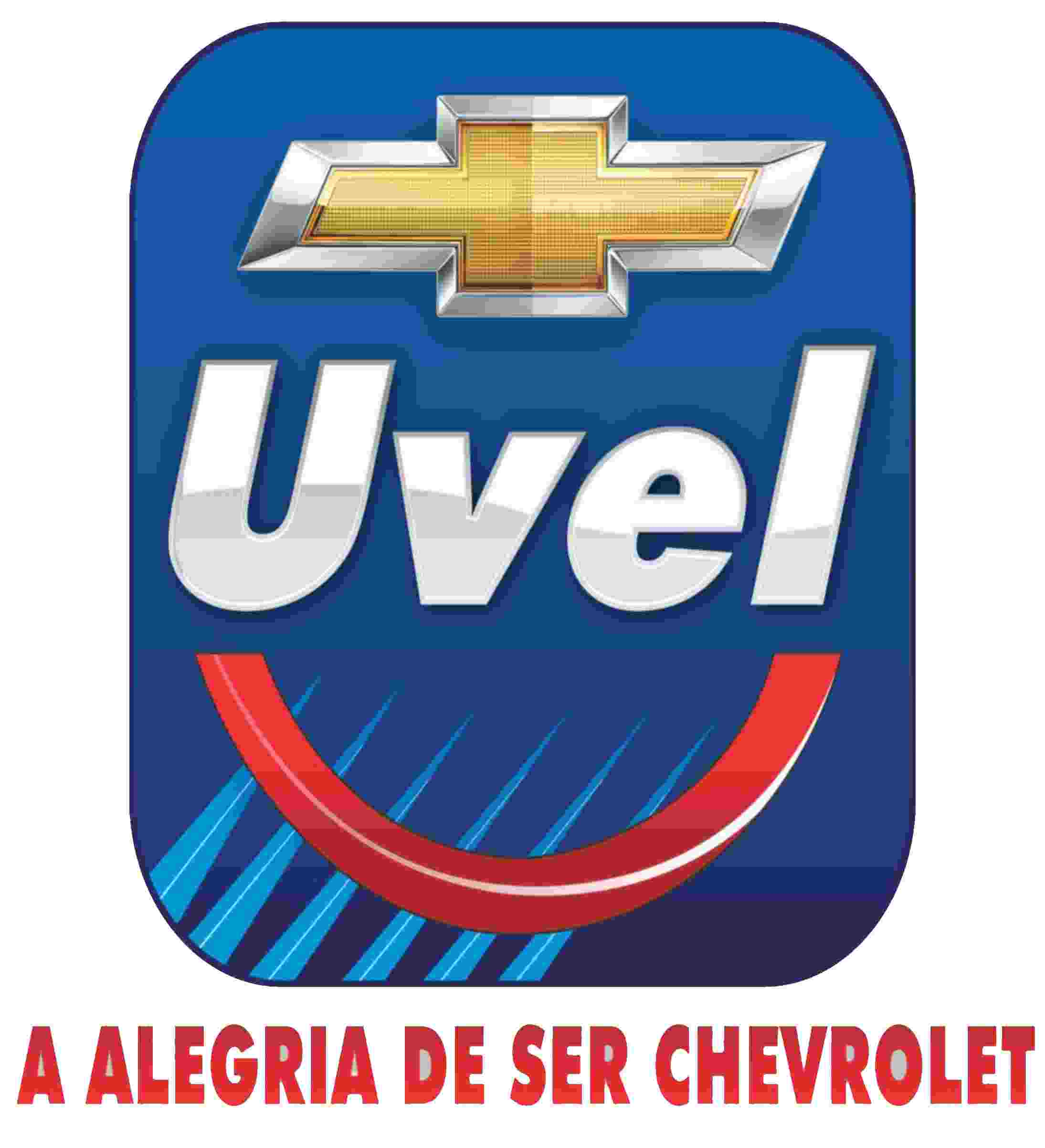 logo-Uvel_RS
