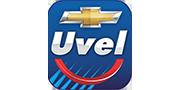 logo Uvel