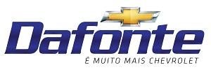 Logo-Dafonte