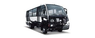 Chevrolet Bus Buseton NQR Reward Euro IV WB 4,1 thumb