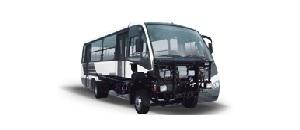 Busetón NQR 9.2T Reward EV
