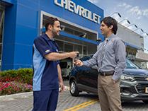 Dale el mantenimiento adecuado a tu carro